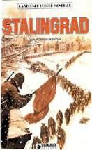 Dupuis - La Seconde Guerre mondiale : Stalingrad