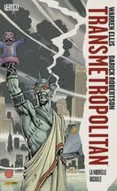 Ellis & Robertson - Transmetropolitan2