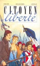 Forni & Camano & Rollin - Citoyen Liberté