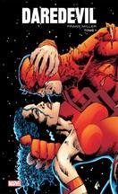Frank Miller - Daredevil Tome 1
