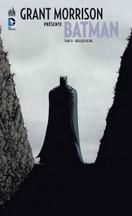 Grant Morrison - Batman T8 : Requiem