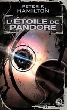 Peter F. Hamilton - L'étoile de Pandore