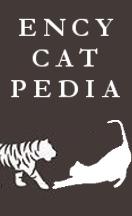 Encycatpedia