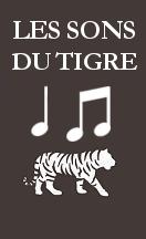 Les Sons du Tigre