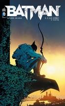 Snyder & Capullo - Batman : L'An Zéro 2ème partie