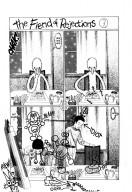 usamaru-furuya-palepoli-extrait3
