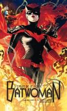 Williams III & McCarthy - Batwoman : L'élite de ce monde