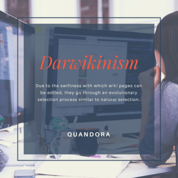 Quandora-why-traditional-wikis-dont-make-good-enterprise-knowledge-bases-2