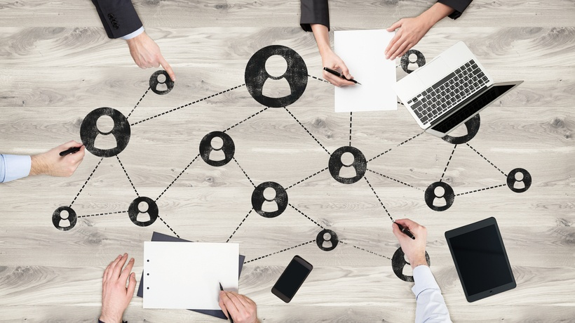 Getting Started with Knowledge Sharing: 6 Tips for Beginners