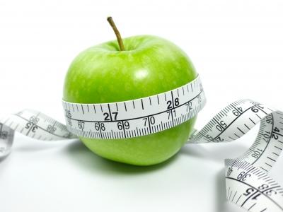 Dimagrire e perdere peso velocemente con l'energia quantica
