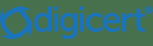 Quantic Dynamics is registered Digicert Partner