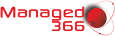 Quantic Dynamics Managed 366 Logo 1.0