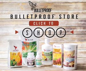 Bulletproof Storefront 300x250 v1 - MOBILE