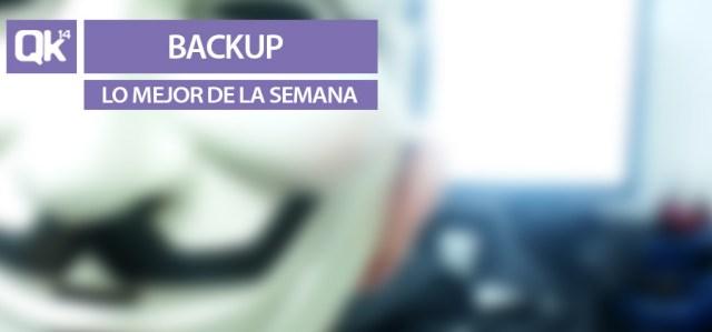 EL BACKUP19