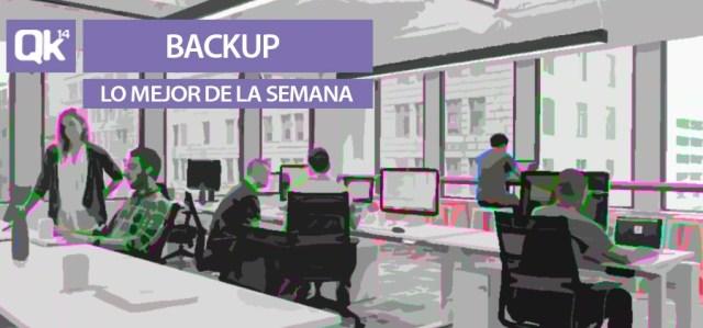 el-backup23