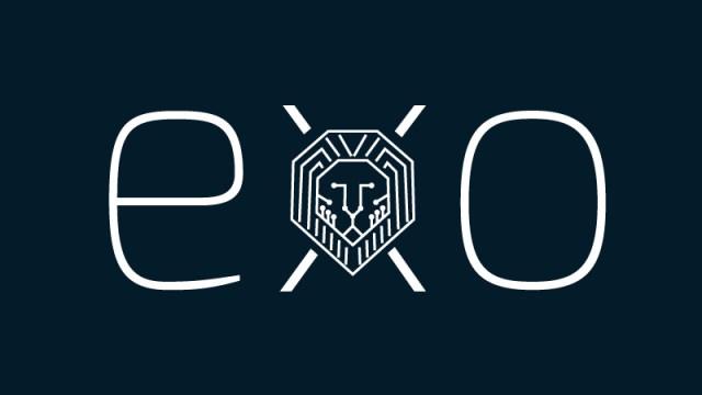 EXO-LOGO-AB_ampliado