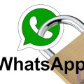 ¿Qué datos recopila WhatsApp sobre nosotros?