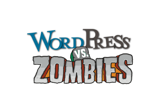 WordPressVSZombies