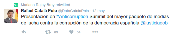anticorrupcion-hashtag