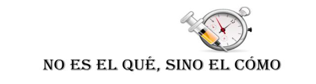banner-articulo-sino-el-como