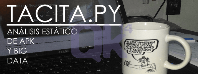 banner-tacita