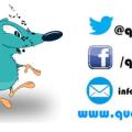 WordPressA Rep #3 30 Julio 2014