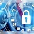 Charla uso seguro y responsable en las TICS