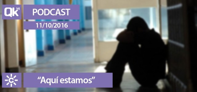 podcast-canal-sur-11-10-2016
