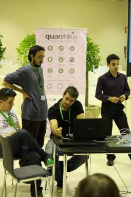 qk14-team-hackathonVG14