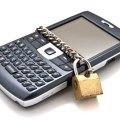 Pautas de Seguridad para tu Smartphone