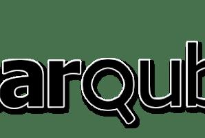 ¿Qué es SonarQube?