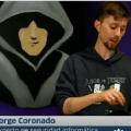Medidas contra el ransomware WannaCry