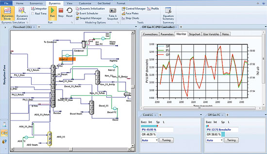 Make your construction estimating process smarter with aspenOne V8.6