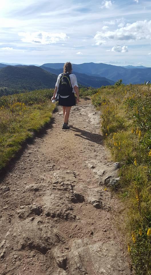 09112016-j-on-ridge