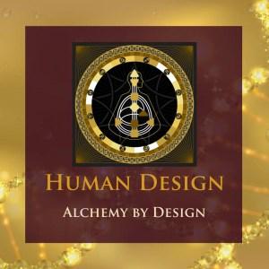 Alchemy by Design