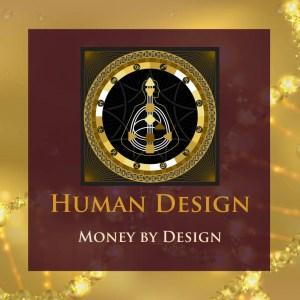 Money by Design