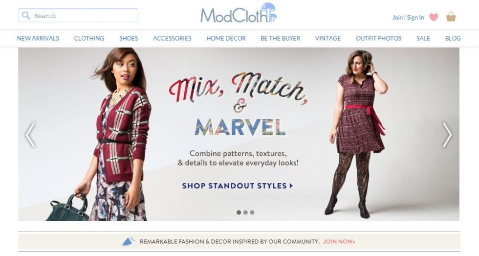 best online clothing shopping sites womens - Kids Clothes Zone