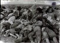 armenian-genocide-02-jpg