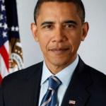 Obama Islam says