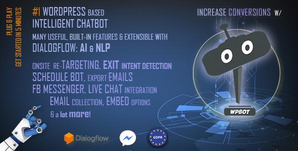 KnowledgeBase Glossary, FAQ & HelpDesk ChatBot - 5