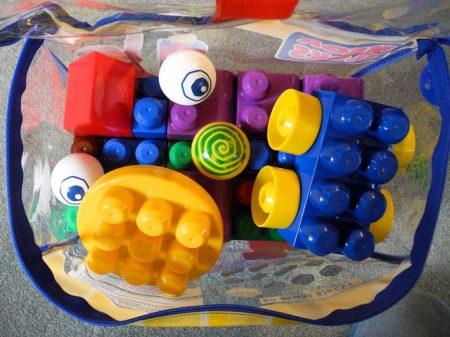 Gratuitous picture: building blocks for research (Photo: Luis).