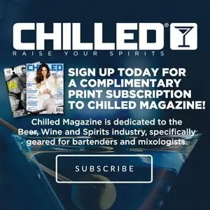 Chilled Magazine - free subscription
