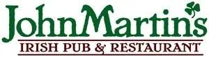 JohnMartin's Irish Pub