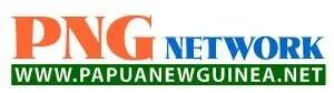 Papua New Guinea Network