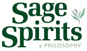 Sage Spirits - a philosophy