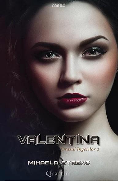 valentina-vol