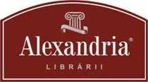 Librariile Alexandria