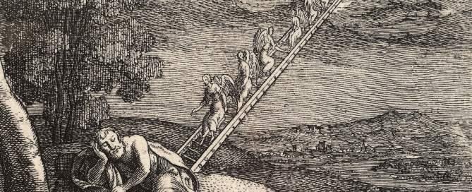 Jacob's_Ladder