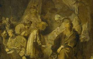 Joseph_tells_his_dreams_to_Jacob_Rembrandt