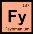 feynmanium